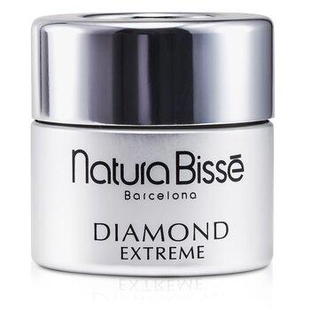 Natura Bisse Diamond Extreme Anti Envejecimiento Bio Regenerativa Extreme crema  50ml/1.7oz