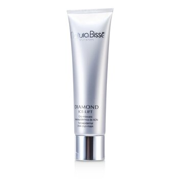 Natura Bisse Diamond Ice-Lift Transepidermal DNA Cryo M�scara  100ml/3.5oz