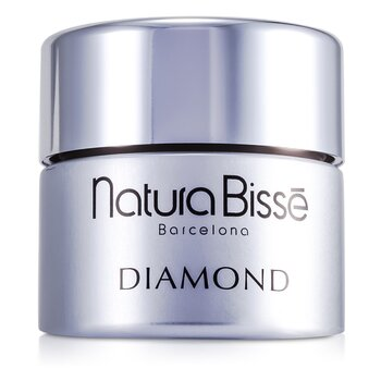 Natura BisseDiamond Cream Anti-Aging Bio Regenerative Cream 50ml/1.7oz