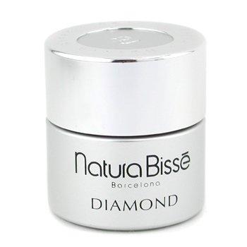 Natura Bisse-Diamond Bio-Lift Eye Contour Cream