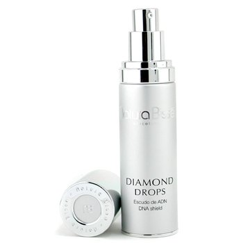 Natura Bisse-Diamond Drops DNA Shield