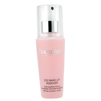 CleanserEye Makeup Remover 100ml/3.3oz