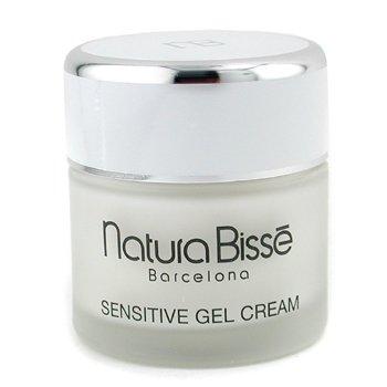 Natura Bisse-Sensitive Gel Cream