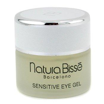Natura Bisse-Sensitive Eye Gel ( Jar )