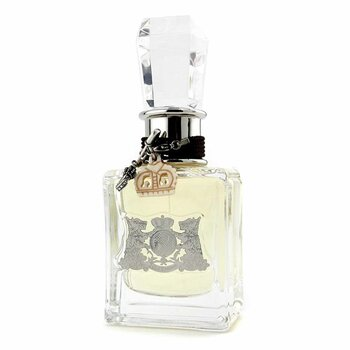 Juicy Couture Eau De Parfum Spray  50ml/1.7oz