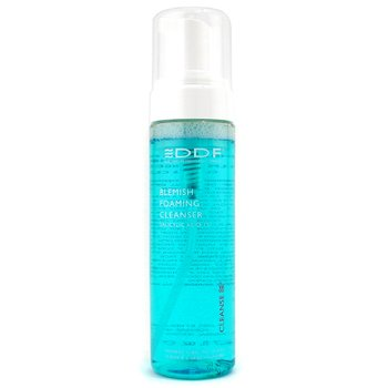 DDF Blemish Foaming Cleanser Salicylic Acid 1.8%  200ml/6.6oz