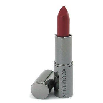 Smashbox-Photo Finish Lipstick with Sila Silk Technology - Lovely ( Sheer )