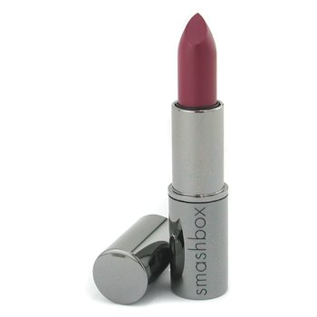 Smashbox-Photo Finish Lipstick with Sila Silk Technology - Glamorous ( Cream )