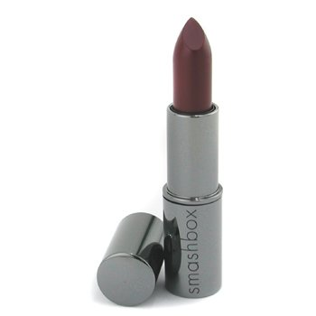 Smashbox-Photo Finish Lipstick with Sila Silk Technology - Enchanting ( Cream )
