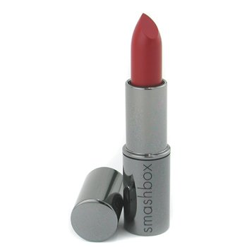 Smashbox-Photo Finish Lipstick with Sila Silk Technology - Lavish ( Cream )