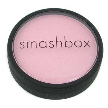 Smashbox-Soft Lights - Prism