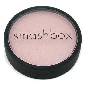 Smashbox-Soft Lights - Shimmer