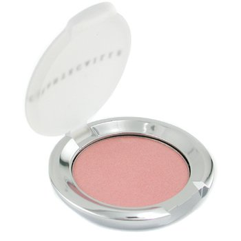 Chantecaille-Shine Eye Shade - Rose Quartz