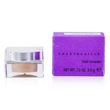 Chantecaille-Total Concealer - Alabaster