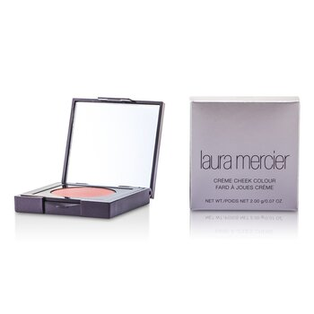 Laura MercierCream Cheek Colour2g/0.07oz