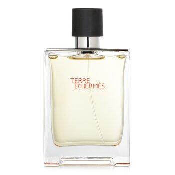 Hermes Terre D'Hermes ��� ��ی�� ��پ�ی  100ml/3.4oz