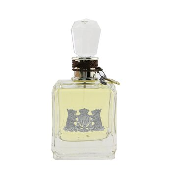 Juicy CoutureEau De Parfum Spray 100ml/3.4oz