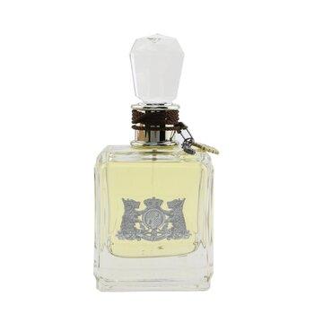 Juicy Couture Eau De Parfum Spray 100ml/3.4oz