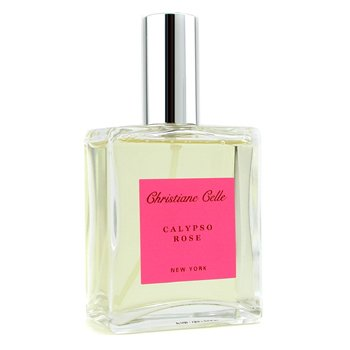 Christiane Celle Calypso Calypso Rose Eau De Toilette Spray  100ml/3.4oz