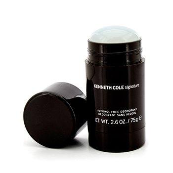 Kenneth ColeSignature Deodorant Stick 75g/2.6oz