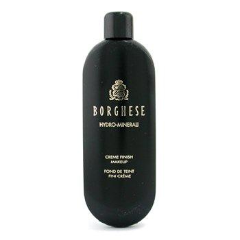 Borghese-Hydro Mineral Creme Finish Make Up - No. 04 Principessa Biege