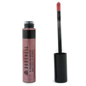 Borghese-B Gloss Lip Gloss - No. 06 Fiore