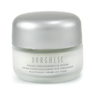 Borghese-Creme Extraordinaire Eye Treatment