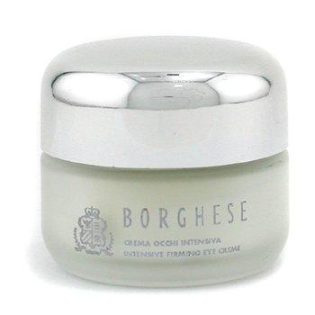 Borghese-Crema Occhi Intensiva Intensive Firming Eye Cream
