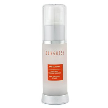 Borghese-Insta-Firm Advanced Wrinkle Relaxer
