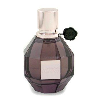 Viktor & Rolf Flowerbomb Extreme Eau De Parfum Spray 50ml/1.7oz