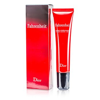 Christian Dior Fahrenheit Бальзам после Бритья 70ml/2.3oz