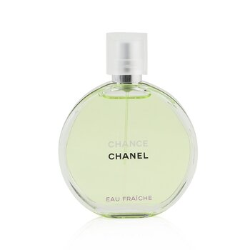 �������������� Chance Eau Fraiche EDT 100ml/3.4oz