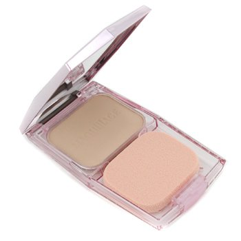 Shiseido-Maquillage Climax Lasting Powdery Foundation SPF25 w/ Case V - # OC-00