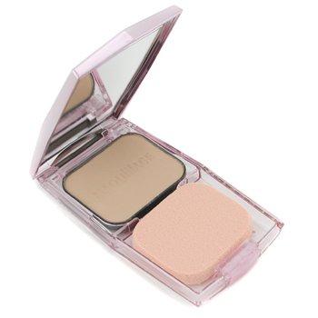 Shiseido-Maquillage Climax Lasting Powdery Foundation SPF25 w/ Case V - # OC-10