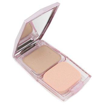 Shiseido-Maquillage Climax Lasting Powdery Foundation SPF25 w/ Case V - # PO-10