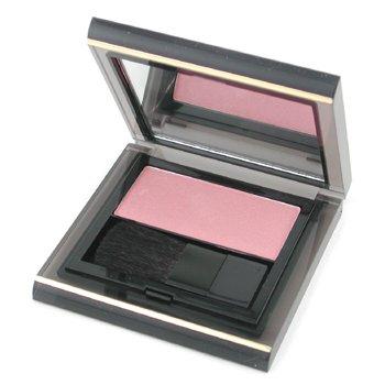 Elizabeth ArdenColor Intrigue Colorete - # 08 Pink Star 4.35g/0.15oz