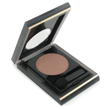 Elizabeth ArdenColor Intrigue Eyeshadow2.15g/0.07oz