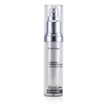 MuradIntensive Wrinkle Reducer 30ml/1oz
