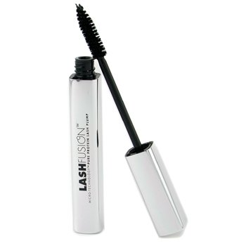 Fusion Beauty-LashFusion Micro Technology Pure Protein Lash Plump - Black