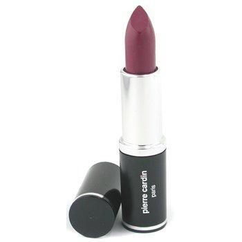 Pierre Cardin Beaute-Lipstick - Violet
