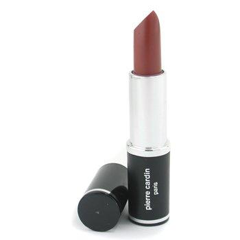 Pierre Cardin Beaute-Lipstick - No. 108
