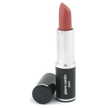 Pierre Cardin Beaute-Lipstick - No. 109