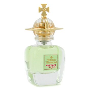 Vivienne Westwood Boudoir Sin Garden Eau De Parfum Spray  30ml/1oz