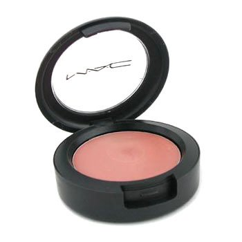 MAC Cream Color Base - Hush 3.2g/0.12oz