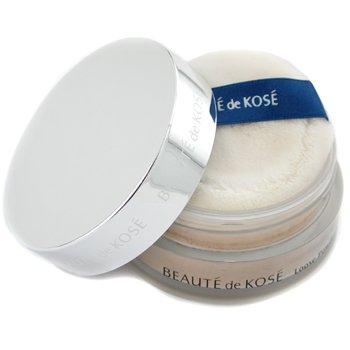 Kose-Loose Powder Makeup - # OC31 ( Ochre 31 )