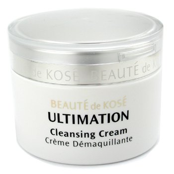 Kose-Beaute de Kose Ultimation Cleansing Cream