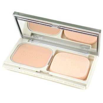 Kose-Ultimation Powder Make Up SPF15 w/ Case - # BO20 ( Beige Ochre 20 )
