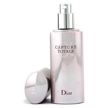 Christian Dior-Capture Totale Multi-Perfection Concentrate Serum