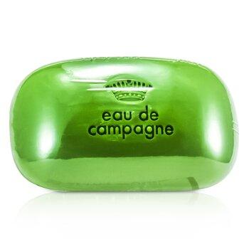 SisleyEau De Campagne Soap 100g/3.5oz