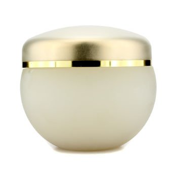 Elizabeth Arden Ceramide Plump Perfect Firming Body Souffle  200ml/6.7oz